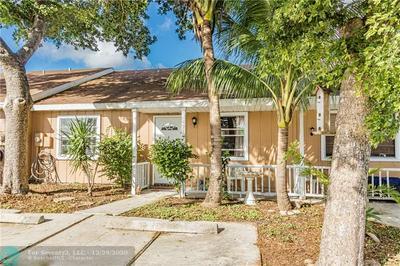 4717 NW 4TH AVE # 4717, Deerfield Beach, FL 33064 - Photo 2