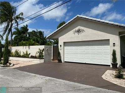 11 SUNSET LN, Lauderdale By The Sea, FL 33062 - Photo 2