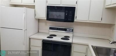 2635 NW 104TH AVE APT 309, Sunrise, FL 33322 - Photo 2