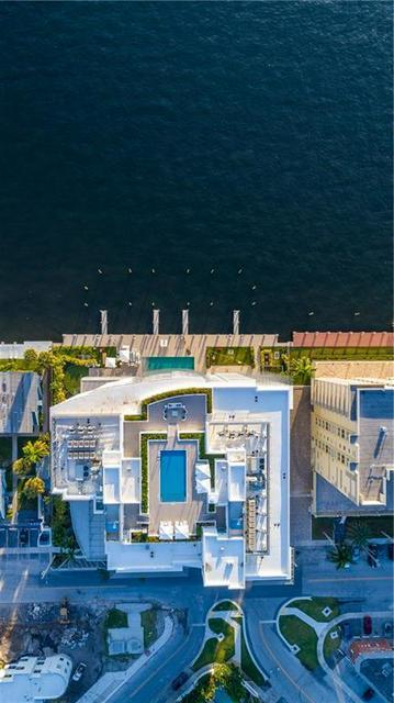 435 BAYSHORE DR UNIT 602, Fort Lauderdale, FL 33304 - Photo 2