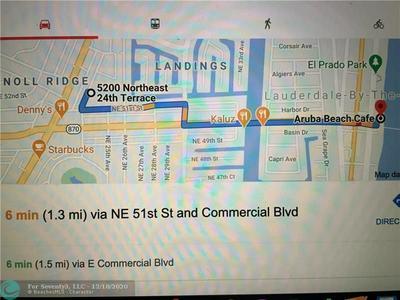 5300 NE 24TH TER APT 116C, Fort Lauderdale, FL 33308 - Photo 2