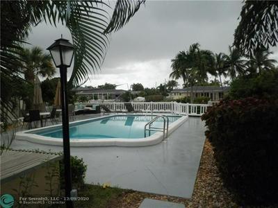 912 PINE DR APT 202, Pompano Beach, FL 33060 - Photo 2