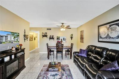 731 N PINE ISLAND RD APT 204, Plantation, FL 33324 - Photo 1