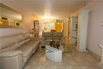 6070 W 18TH AVE APT 304, Hialeah, FL 33012 - Photo 1