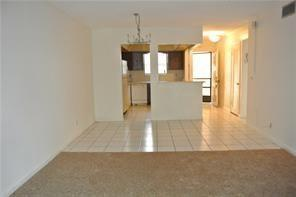 3351 NW 85TH AVE APT 112, Coral Springs, FL 33065 - Photo 2