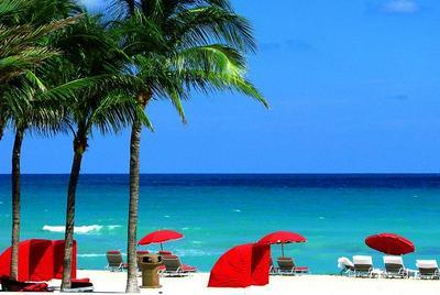 400 SUNNY ISLES BLVD APT 708, Sunny Isles Beach, FL 33160 - Photo 1
