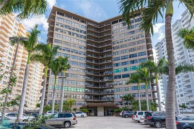 3800 GALT OCEAN DR PH 5, Fort Lauderdale, FL 33308 - Photo 2