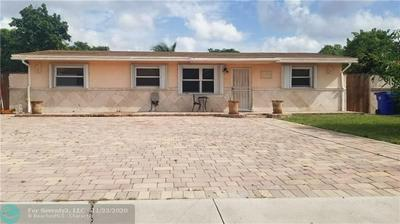 6139 SW 3RD ST, Margate, FL 33068 - Photo 2