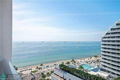 505 N FORT LAUDERDALE BEACH BLVD # 2305, Fort Lauderdale, FL 33304 - Photo 1