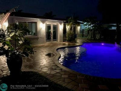 664 NW 30TH CT, Wilton Manors, FL 33311 - Photo 1