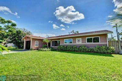 2300 NW 3RD AVE, Boca Raton, FL 33431 - Photo 1