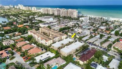4625 POINCIANA ST APT 9, Lauderdale By The Sea, FL 33308 - Photo 1