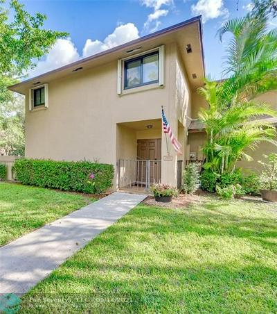 2356 NW 39TH AVE # 2356, Coconut Creek, FL 33066 - Photo 1