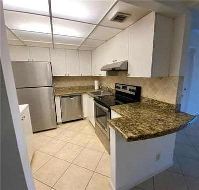 460 NW 20TH ST APT 312, Boca Raton, FL 33431 - Photo 1