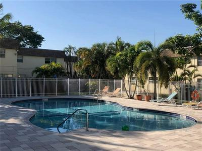 4863 NW 9TH DR # 4863, Plantation, FL 33317 - Photo 2