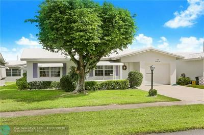 1310 SW 18TH ST, Boynton Beach, FL 33426 - Photo 1