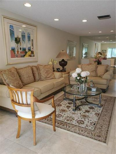 21214 LAGO CIR APT 8D, Boca Raton, FL 33433 - Photo 2