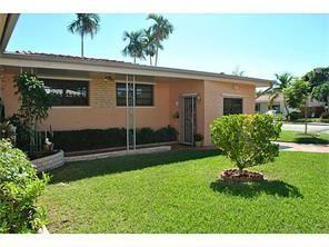 7541 CUTLASS AVE, NORTH BAY VILLAGE, FL 33141 - Photo 2