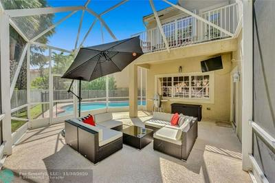 789 NW 127TH AVE, Coral Springs, FL 33071 - Photo 2