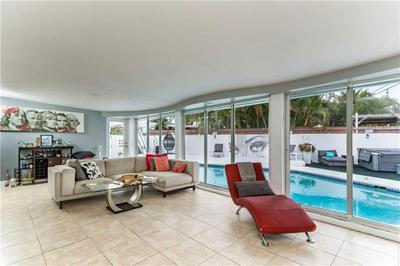2102 NE 3RD AVE, Delray Beach, FL 33444 - Photo 2