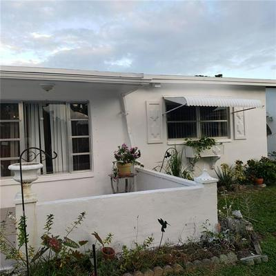 4216 NW 52ND AVE, Lauderdale Lakes, FL 33319 - Photo 2