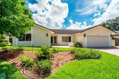 1340 NW 97TH AVE, Plantation, FL 33322 - Photo 1