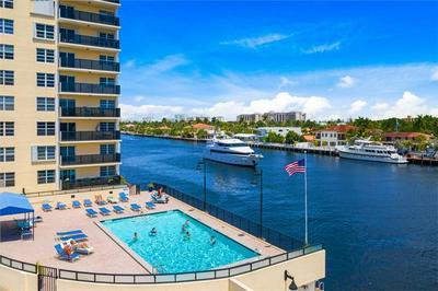 5100 DUPONT BLVD APT 5M, Fort Lauderdale, FL 33308 - Photo 1