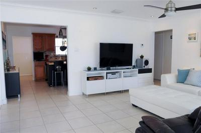 29 NE 3RD ST # B, Dania Beach, FL 33004 - Photo 2