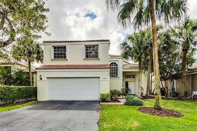 10360 NW 11TH ST, PLANTATION, FL 33322 - Photo 2