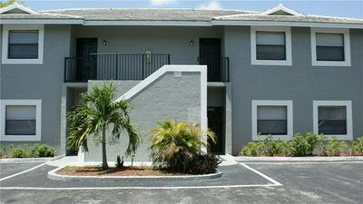 11625 NW 35TH CT # 11631, Coral Springs, FL 33065 - Photo 1