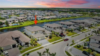 10935 ESTUARY DR, Parkland, FL 33076 - Photo 2