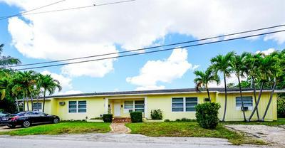 501 NE 17TH AVE, Fort Lauderdale, FL 33301 - Photo 2