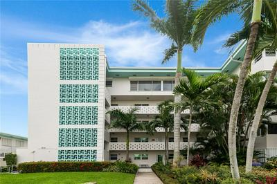 180 ISLE OF VENICE DR APT 131, Fort Lauderdale, FL 33301 - Photo 2