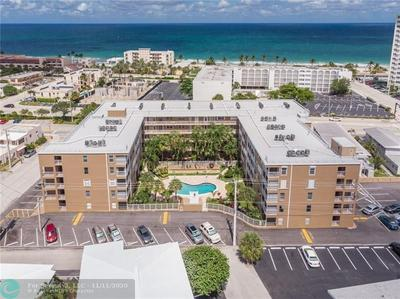 4117 BOUGAINVILLA DR APT 311, Lauderdale By The Sea, FL 33308 - Photo 2