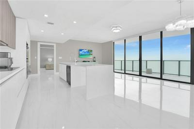 730 N OCEAN BLVD UNIT 1505, Pompano Beach, FL 33062 - Photo 2