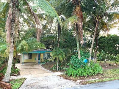 1042 SW 4TH AVE, Pompano Beach, FL 33060 - Photo 1