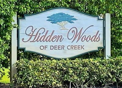 123 DEER CREEK BLVD APT 203, Deerfield Beach, FL 33442 - Photo 2