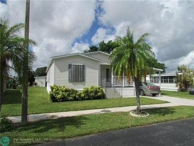 160 NW 53RD ST, Deerfield Beach, FL 33064 - Photo 1