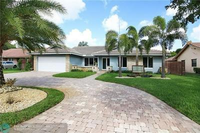 11043 NW 3RD ST, Coral Springs, FL 33071 - Photo 1
