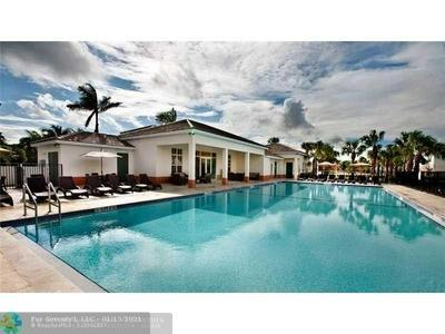 709 SW 1ST LN # 709, Pompano Beach, FL 33060 - Photo 1