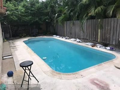 1109 NE 16TH TER, Fort Lauderdale, FL 33304 - Photo 1