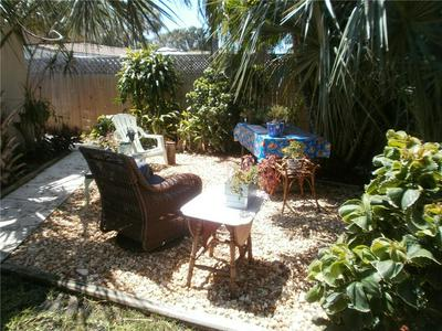 4311 NE 22ND AVE # 2, Lighthouse Point, FL 33064 - Photo 2
