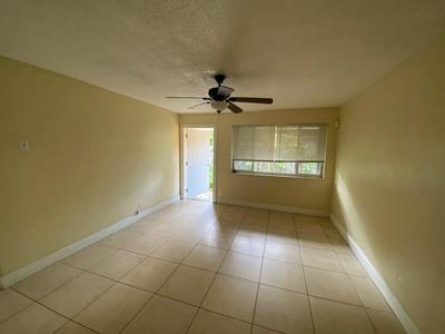 620 SW 10TH ST 2, Fort Lauderdale, FL 33315 - Photo 2