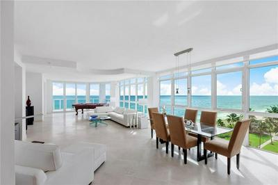 1430 S OCEAN BLVD APT 7B, Pompano Beach, FL 33062 - Photo 1
