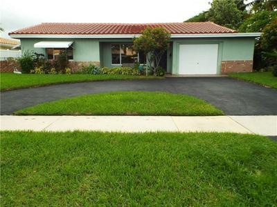 291 SE 5TH AVE, Pompano Beach, FL 33060 - Photo 1