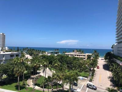 95 N BIRCH RD APT 706, Fort Lauderdale, FL 33304 - Photo 2