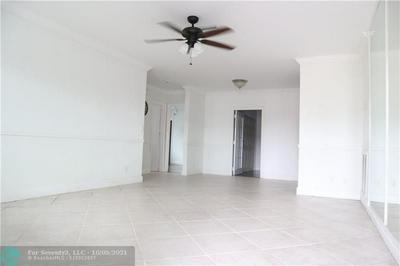 1681 NE 39TH ST, Pompano Beach, FL 33064 - Photo 2