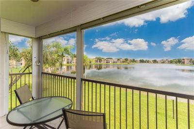 6217 CORAL LAKE DR # 205, Margate, FL 33063 - Photo 1