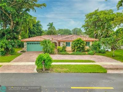 1040 NW 76TH AVE, Plantation, FL 33322 - Photo 2