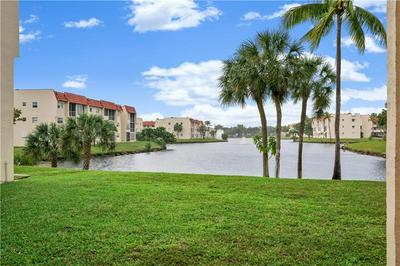3071 E SUNRISE LAKES DR APT 203, Sunrise, FL 33322 - Photo 1